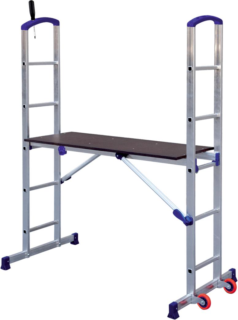 zimmergerüst alugerüst treppengerüst arbeitsgerüst fahrgerüst alu | ebay