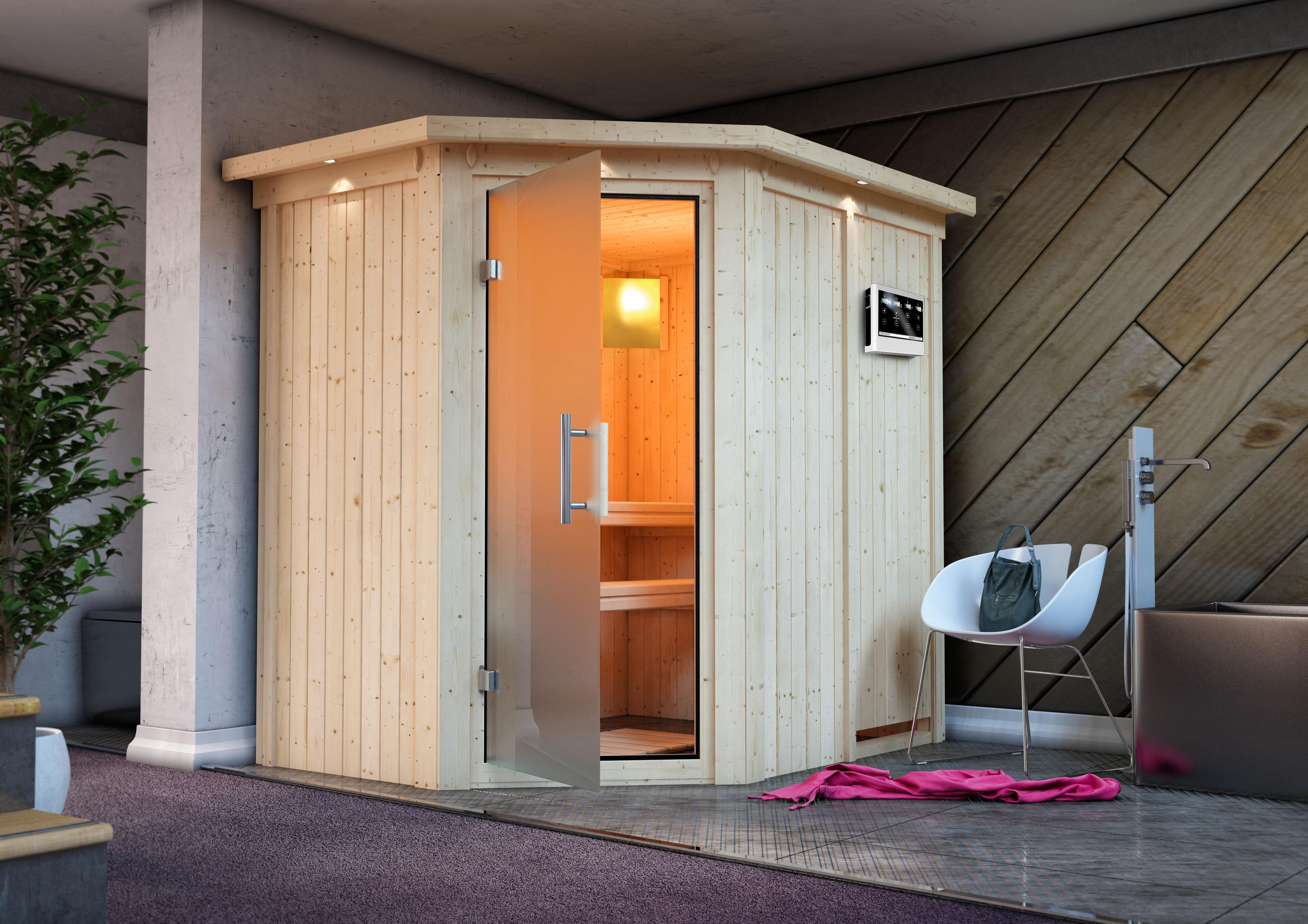 heimsauna kosten heimsauna dampfbad fr zuhause was kostet die bei einer frau infraworld. Black Bedroom Furniture Sets. Home Design Ideas